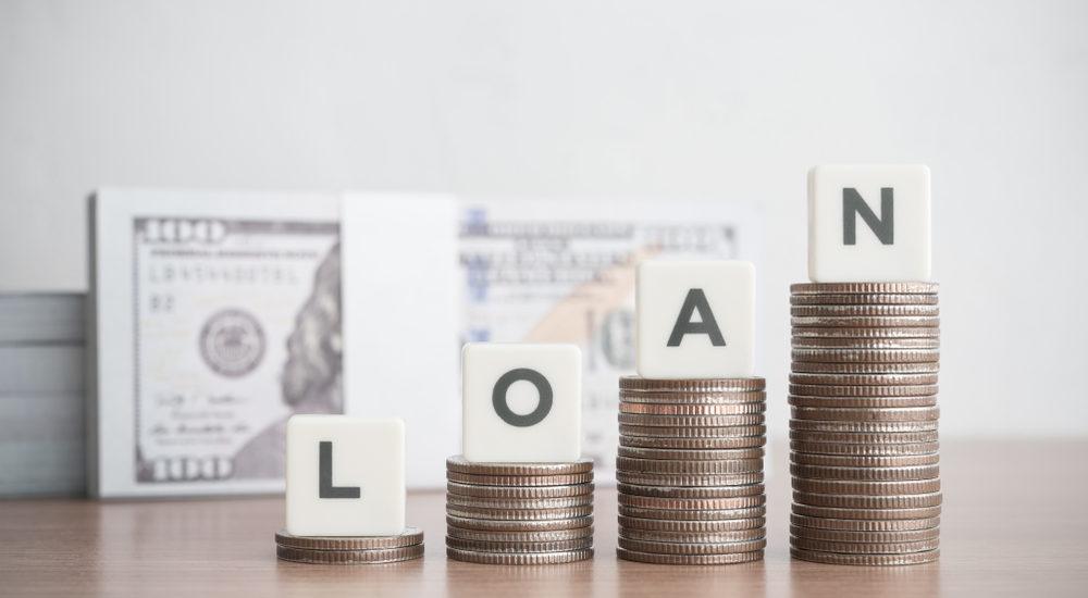 Loan image