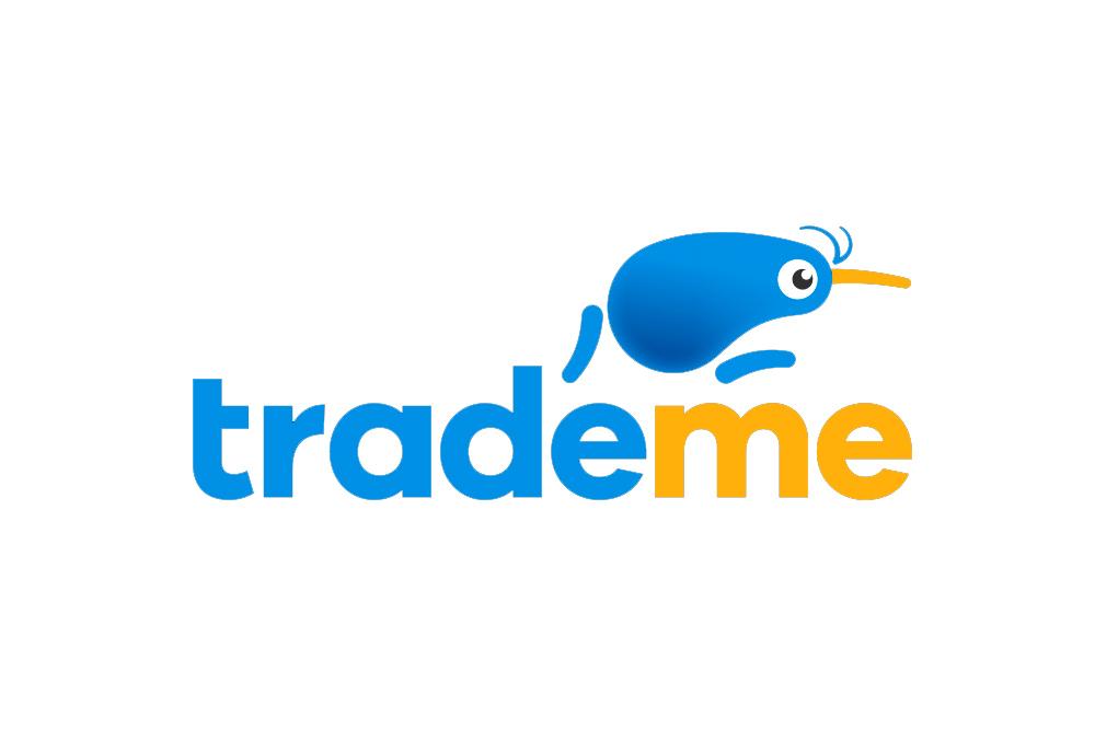 trademe
